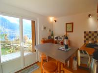 French property for sale in CHAMONIX MONT BLANC, Haute Savoie - €335,000 - photo 10