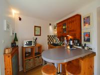 French property for sale in CHAMONIX MONT BLANC, Haute Savoie - €335,000 - photo 9