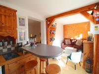 French property for sale in CHAMONIX MONT BLANC, Haute Savoie - €335,000 - photo 4