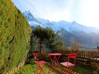 French property for sale in CHAMONIX MONT BLANC, Haute Savoie - €335,000 - photo 8
