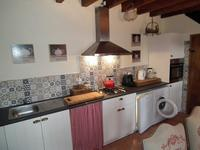 French property for sale in AUZANCES, Creuse - €63,600 - photo 6