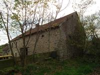 French property for sale in AUZANCES, Creuse - €63,600 - photo 4