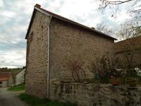 French property for sale in AUZANCES, Creuse - €63,600 - photo 3