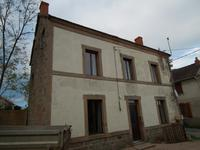 French property for sale in AUZANCES, Creuse - €63,600 - photo 2