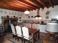 French property for sale in AUZANCES, Creuse - €63,600 - photo 5
