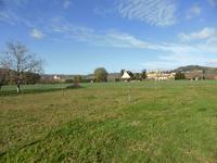 terrain à vendre à BEYNAC ET CAZENAC, Dordogne, Aquitaine, avec Leggett Immobilier
