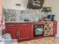Maison à vendre à LA CHAPELLE BATON en Vienne - photo 4