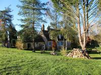 French property, houses and homes for sale inST MAIXENTSarthe Pays_de_la_Loire