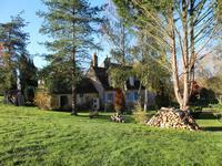 maison à vendre à ST MAIXENT, Sarthe, Pays_de_la_Loire, avec Leggett Immobilier