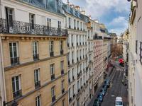 appartement à vendre à PARIS XVII, Paris, Ile_de_France, avec Leggett Immobilier