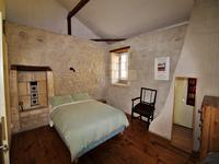 Maison à vendre à COUTURES en Dordogne - photo 7