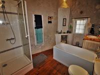 Maison à vendre à COUTURES en Dordogne - photo 8