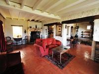 Maison à vendre à COUTURES en Dordogne - photo 3