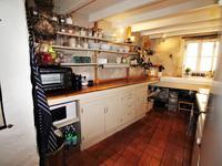 Maison à vendre à COUTURES en Dordogne - photo 2