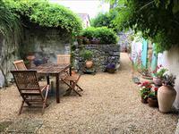 Maison à vendre à COUTURES en Dordogne - photo 9