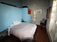 Maison à vendre à COUTURES en Dordogne - photo 6