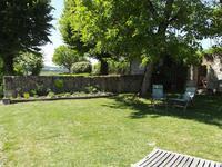 Maison à vendre à COUTURES en Dordogne - photo 1