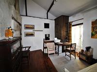 Maison à vendre à COUTURES en Dordogne - photo 5
