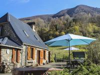 houses and homes for sale inCOULEDOUXHaute_Garonne Midi_Pyrenees