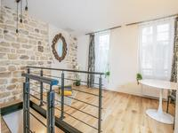 French property for sale in PARIS XIII, Paris - €499,000 - photo 2
