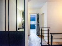 French property for sale in PARIS XIII, Paris - €499,000 - photo 10
