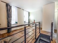 French property for sale in PARIS XIII, Paris - €499,000 - photo 3