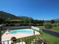 French property, houses and homes for sale inJOCHPyrenees_Orientales Languedoc_Roussillon