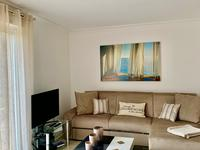 French property for sale in CANNES, Alpes Maritimes - €660,000 - photo 4