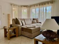 French property for sale in CANNES, Alpes Maritimes - €660,000 - photo 3