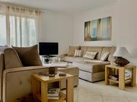 French property for sale in CANNES, Alpes Maritimes - €660,000 - photo 5