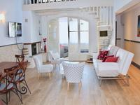 French property for sale in CANNES, Alpes Maritimes - €577,500 - photo 3
