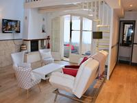 French property for sale in CANNES, Alpes Maritimes - €577,500 - photo 5