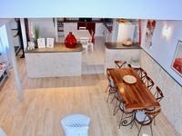 French property for sale in CANNES, Alpes Maritimes - €577,500 - photo 2