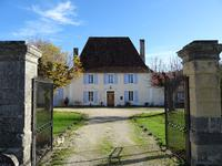 houses and homes for sale inSORGESDordogne Aquitaine