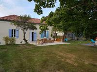 French property for sale in SORGES, Dordogne - €394,999 - photo 4