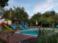 French property for sale in SORGES, Dordogne - €394,999 - photo 3
