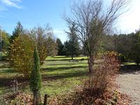 French property for sale in SORGES, Dordogne - €394,999 - photo 5