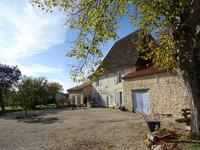 French property for sale in SORGES, Dordogne - €394,999 - photo 2