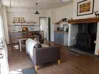 French property for sale in SORGES, Dordogne - €394,999 - photo 6