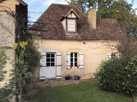 French property, houses and homes for sale inST JULIEN DE CREMPSEDordogne Aquitaine