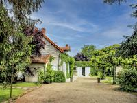 French property, houses and homes for sale inNOYERS SUR CHERLoir_et_Cher Centre