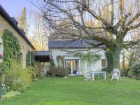 French property for sale in LASSEUBE, Pyrenees Atlantiques - €371,000 - photo 2