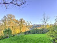 French property for sale in LASSEUBE, Pyrenees Atlantiques - €371,000 - photo 10