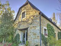 houses and homes for sale inLASSEUBEPyrenees_Atlantiques Aquitaine