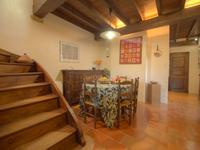 French property for sale in LASSEUBE, Pyrenees Atlantiques - €371,000 - photo 5