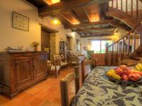 French property for sale in LASSEUBE, Pyrenees Atlantiques - €371,000 - photo 6