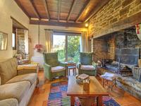 French property for sale in LASSEUBE, Pyrenees Atlantiques - €371,000 - photo 4