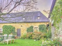French property for sale in LASSEUBE, Pyrenees Atlantiques - €371,000 - photo 3