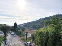 French property, houses and homes for sale inMENTONProvence Cote d'Azur Provence_Cote_d_Azur