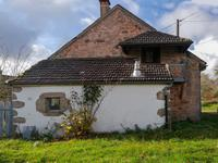 French property, houses and homes for sale inLACOUR D ARCENAYCote_d_Or Bourgogne